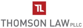 Thomson Law